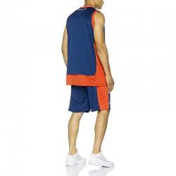 Баскетболен Екип GIVOVA Kit Power 0401