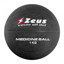 Медицинска Топка ZEUS Palla Medica Kg 1