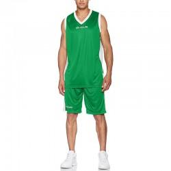 Баскетболен Екип GIVOVA Kit Power 1303