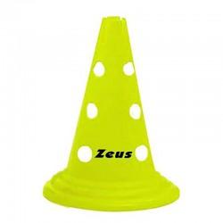 Конус ZEUS Coni H30 cm - 10 pieces