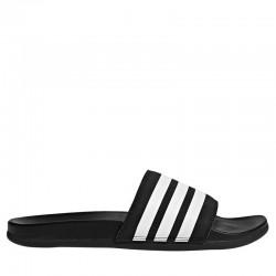 Мъжки Джапанки ADIDAS Adilette Comfort Slides