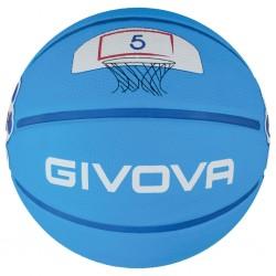 Баскетболна Топка GIVOVA Pallone Basket Easy