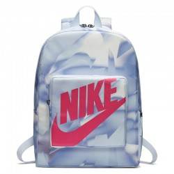 Раница NIKE Backpack Classic All Over Print 39 x 25 x 12cm