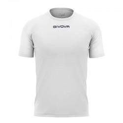 Детска Тениска GIVOVA Shirt Capo MC 0003